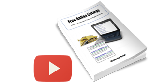 Use Free Business Listings to Market Your Business