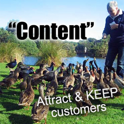 Attract-customers-content-marketing-ideas