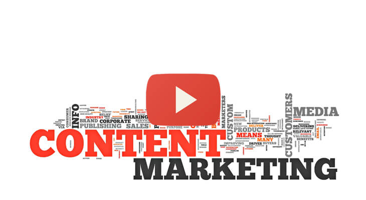 Small Business Content Marketing Ideas