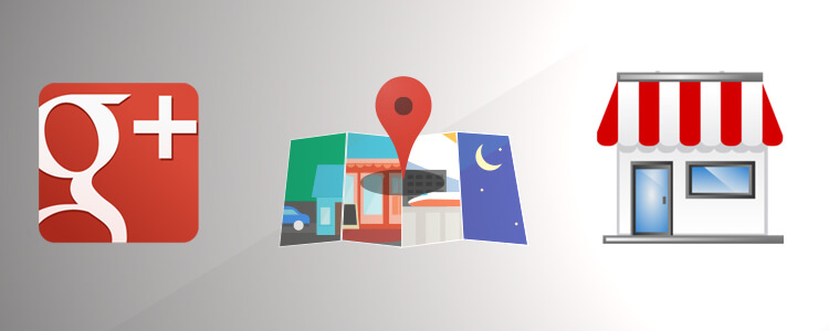 The Power of Google Plus Local