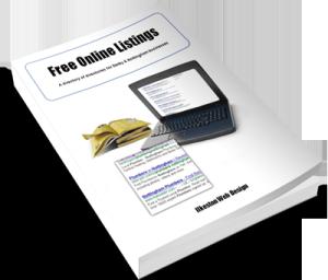 Online Listings Guide