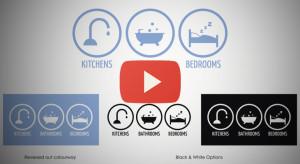 Kitchens Bathrooms Bedrooms