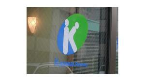 Bad Logo Design