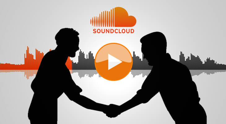 SoundCloud Marketing Tips
