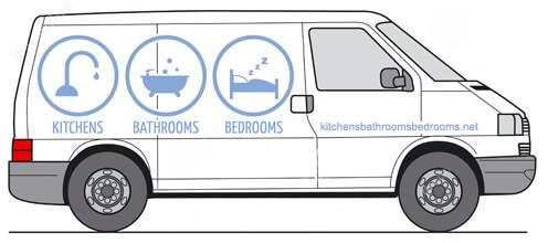 Company Vehicle Website Address