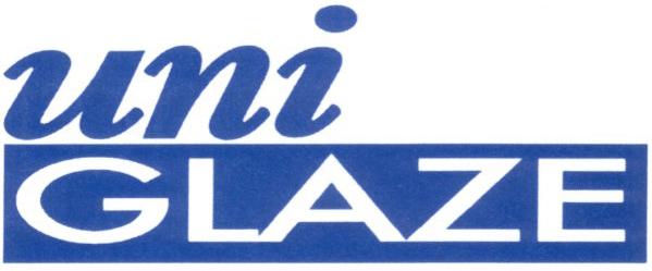 uniglaze-original-logo