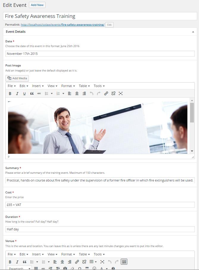 custom-post-types-editor